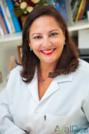 Dr(a) Regina Muricy