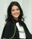 Dr(a) Bruna Venceslau