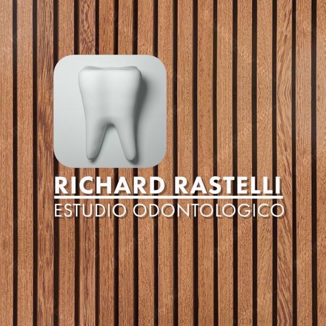 Dr(a) Richard Simeão Rastelli