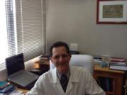 Dr(a) Luiz Clemente Rolim