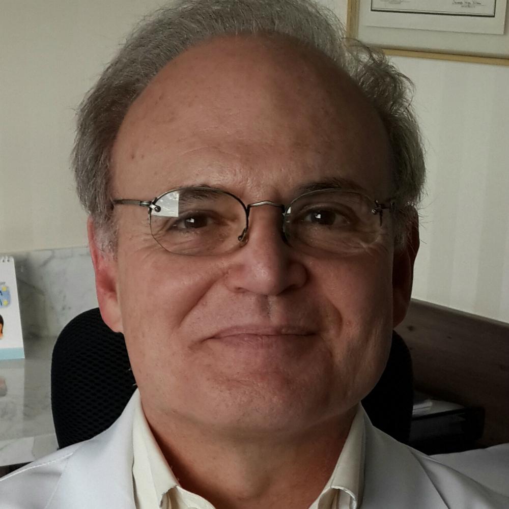 Dr(a) Herton Coifman
